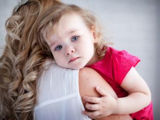 гидронефроз почки у ребенка